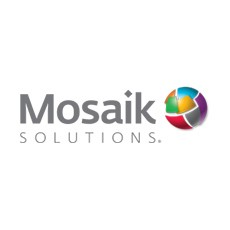 Mosaik Solutions Launches Global Network Validation Service for Faster M2M Deployment in Rapidly Growing IoT Market