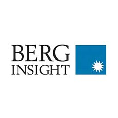 Berg Insight says 70 percent of Europe's electricity customers will have smart meters by 2022