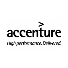 """Report From Accenture Interactive Finds Internet of Things Driving New Era of """"Living Services"""""""