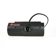 Intelligent Telematics 3G camera