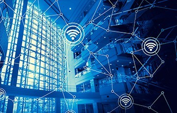 Semtech Joins CABA to Advance LoRa®-based Solutions in Smart Homes and Buildings