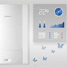 SIGFOX and e.l.m. leblanc to Connect 100,000+ French Boilers to Enable Predictive, even Remote, Maintenance
