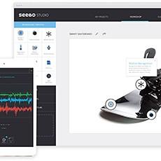 Seebo development platform
