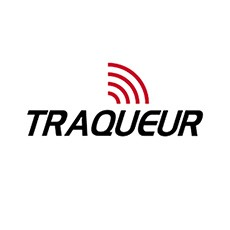 TRAQUEUR, the French On-Board Telematics specialist, announces TRAQUEUR NANO, the first mobile beacon dedicated to the Internet of Things (IoT)