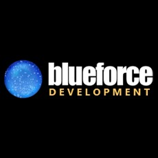 Blueforce Releases M2M Cloud Service Software