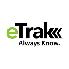 eTrak Launches New Location-Tracking Product Line Using Wi-Fi, Cellular and GPS