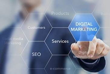 Tips On How to Start Your Own Digital Marketing Agency