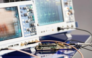 Metova Announces LoRa Hardware Testing, Certification and Network Management Services
