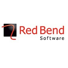 "Red Bend's vRapid Mobile® Fuse™ Now Updates the ""Internet of Small Things"" in Automotive, Mobile and M2M"