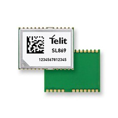 Telit SL869