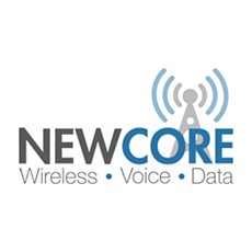 NewCore Wireless Partners with VisTracks, Inc. to Expand M2M Services