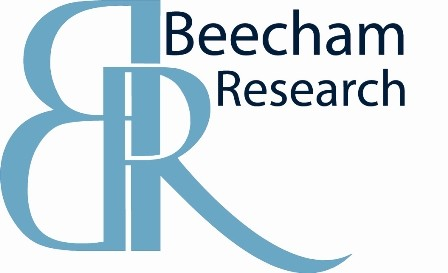 The Changing Role of Mobile Operators by Beecham Research