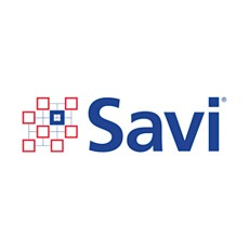 Savi Insight Brings the Power of Sensor Analytics to the Internet of Things