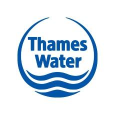 UK's first 'smart' water meters being installed