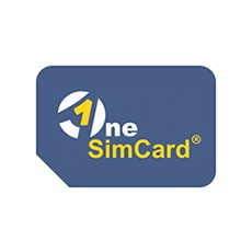 OneSimCard M2M Launches the Chosen Alternative M2M Service At CTIA
