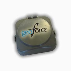 geoforce asset tracker