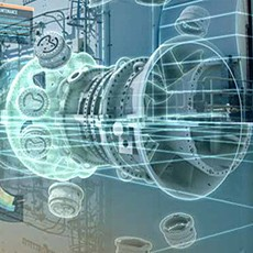 PTC Creo Product Insight Offers the Power of the IoT for Product Design
