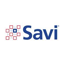 Savi Insight Brings the Power of Sensor Analytics to the Internet of Things