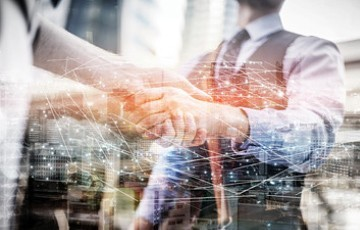 Contract Law in the Age of IoT