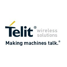At Telematics Update India 2013 Telit Showcases M2M solutions for Automotive, Energy, Telematics, POS & Telemetry
