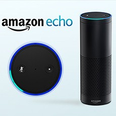Deutsche Telekom integrates Alexa into the Qivicon Smart Home platform
