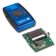 MultiTech Launches Portable, Handheld LoRa End-Point Device and LoRa® Proof of Concept Developer Board