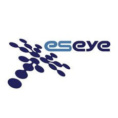 Eseye partner M-KOPA makes a difference to 100,000 homes in East Africa