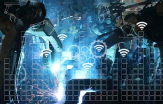 Top 5 predictions for the IIoT in 2018