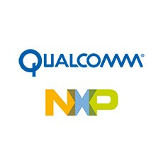 Qualcomm acquires NXP