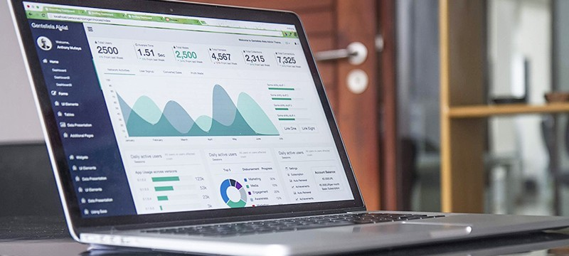 Email Marketing Statistics for 2019