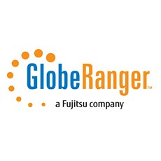 GlobeRanger continues innovation with leading iMotion IoT Edgeware Platform