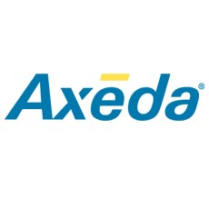 Axeda Provides a Proven and Compliant Internet of Things Platform for England's National Health Service