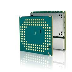 Cinterion BGS3 module