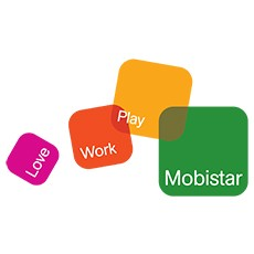 Mobistar market leader in Belgium with 1 million SIM cards in machines