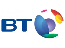 BT expects to cut energy bills by £13 million a year with smart meters and energy system