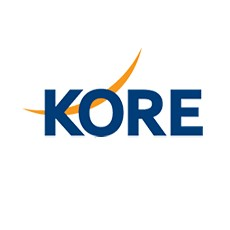 KORE launch Position Logic for Asia Pacific at CommunicAsia