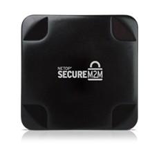 Netop SecureM2M