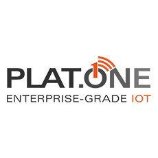 PLAT.ONE and Nwave to Deliver Complete Internet of Things Parking Solution