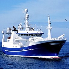 Ingenu's RPMA Brings IoT Connectivity to Maritime Vessel Monitoring, Providing Fleet Safety and Protecting Global Fisheries