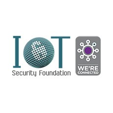 The Internet of Things Security Foundation Has Launched