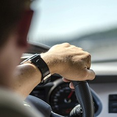 Europe and North America will reach 65.2 million active insurance telematics policies in 2021