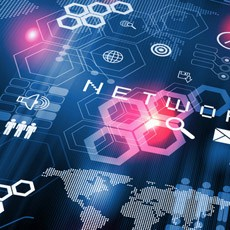 Nokia introduces worldwide IoT network grid as a service