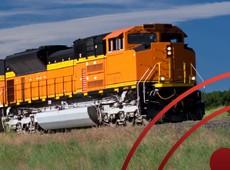 RailComm solutions