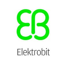 Elektrobit (EB) Announces a Versatile and Easily Customizable Internet of Things (IoT) Device Platform