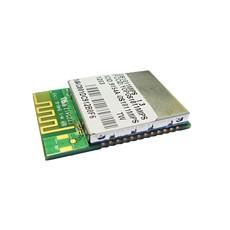 GainSpan GS1011 MIPS