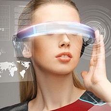 Australian wearables market to grow at CAGR of 78% - Revenue of A$1 billion by 2018