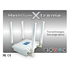 Meshlium Xtreme