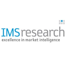 Rapid migration to embedded SIM forecast for cellular M2M