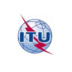 ITU new standards for the internet of things and M2M