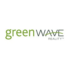 GreenWave Reality Delivers Next Generation Connected Lighting Solution